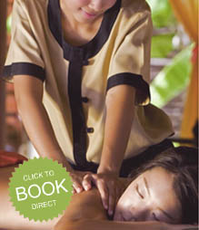 Book with free massage